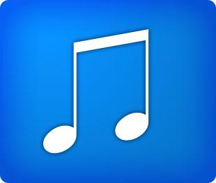 toute la musique